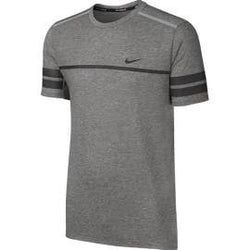 Nike Dry Top SS City GX Tee