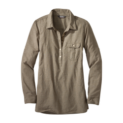 Outdoor Research Coralie Long Sleeve Shirt