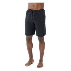 prAna Flex Short