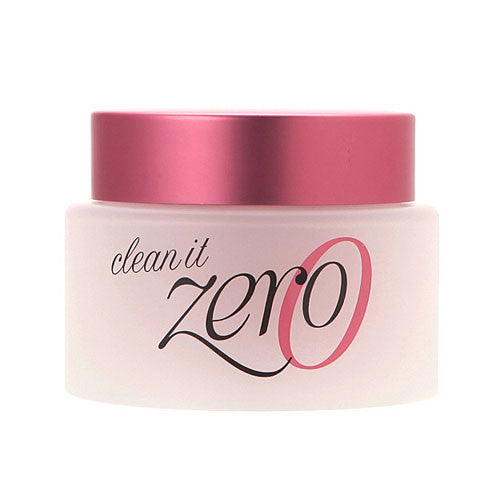 BANILA CO Clean It Zero - K GLAM