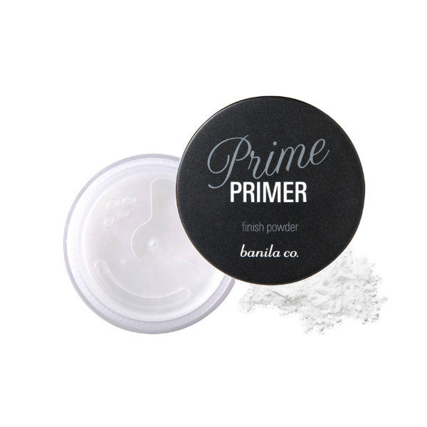 BANILA CO Prime Primer Finish Powder
