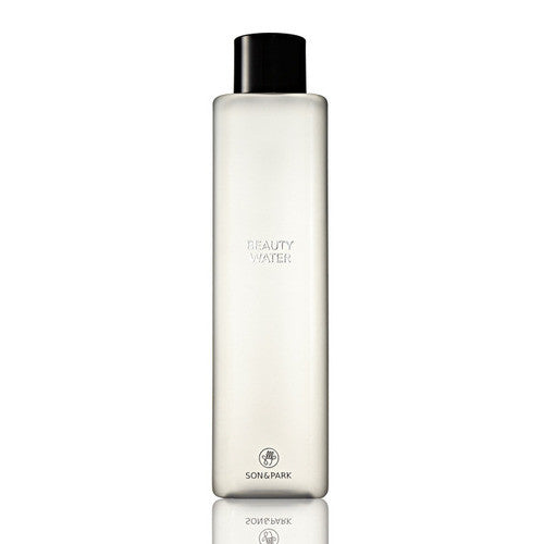 SON & PARK Beauty Water - K GLAM