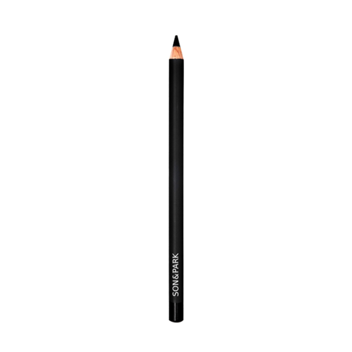 SON & PARK Eyeliner Pencil - K GLAM