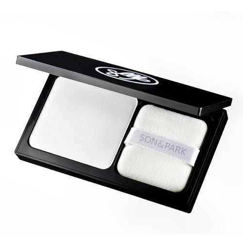 SON & PARK Flawless Pore Pact - K GLAM