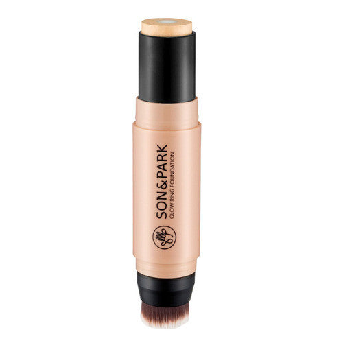 SON & PARK Glow Ring Foundation - K GLAM