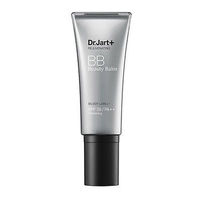 DR. JART+ Rejuvenating BB Beauty Balm SPF 35 PA++ - K GLAM
