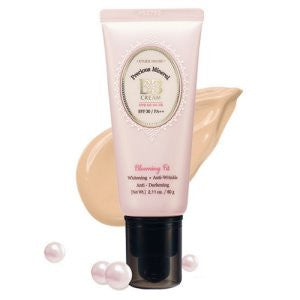 ETUDE HOUSE Precious Mineral BB Cream Blooming Fit SPF30 PA++ - K GLAM