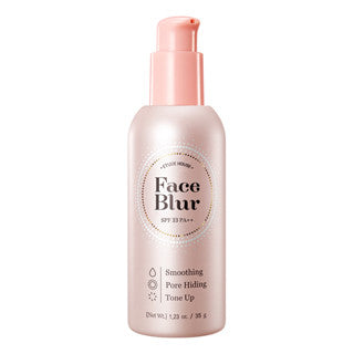 ETUDE HOUSE Face Blur SPF33 PA++ - K GLAM