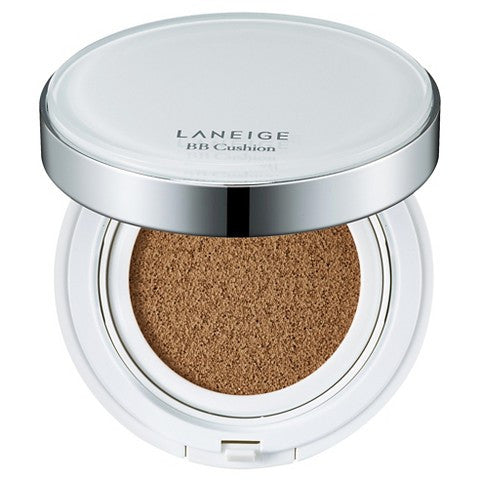 LANEIGE BB Cushion SPF 50+ PA+++ - K GLAM