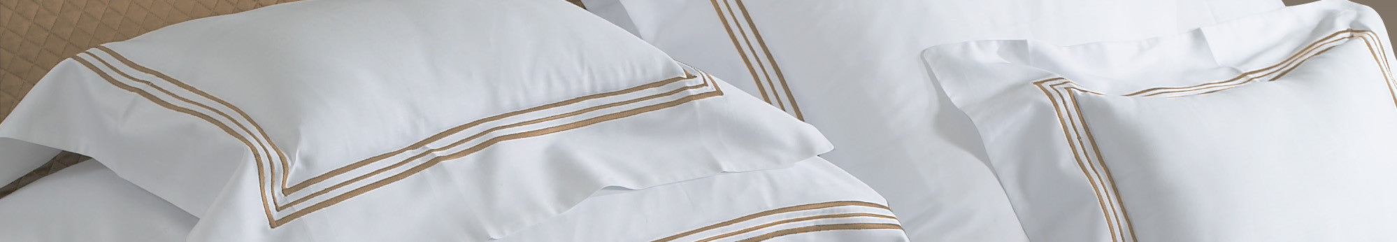 MILANO BEDDING COLLECTION