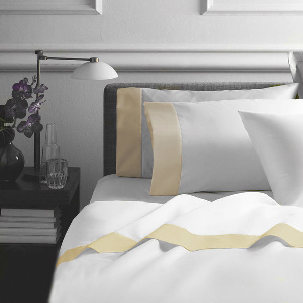 BORDO Bed Sheets Set