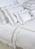 CAPRI Bed Sheets Set