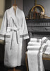 CORINTO Bath Towels & Bathrobe