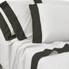 DUETTO Bed Sheets Set