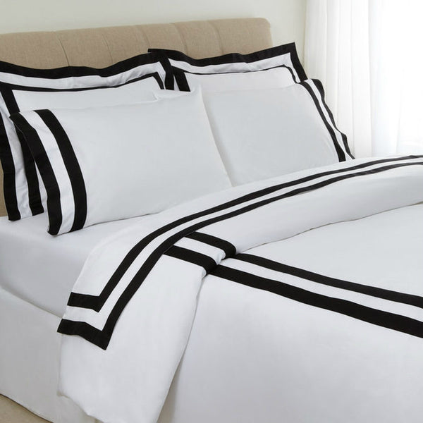 DULCAMARA Bed Sheets Set