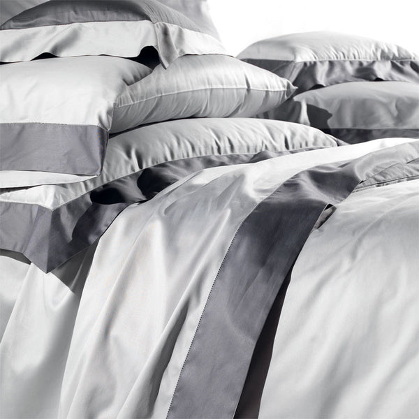 FUSION Bed Sheets Set
