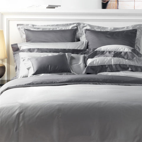 FUSION Duvet Cover Set