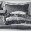 FUSION Additional Pillow Shams & Cases
