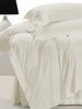 GIZA 87 Duvet Cover Set