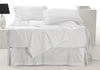 GIZA 87 Bed Sheets Set