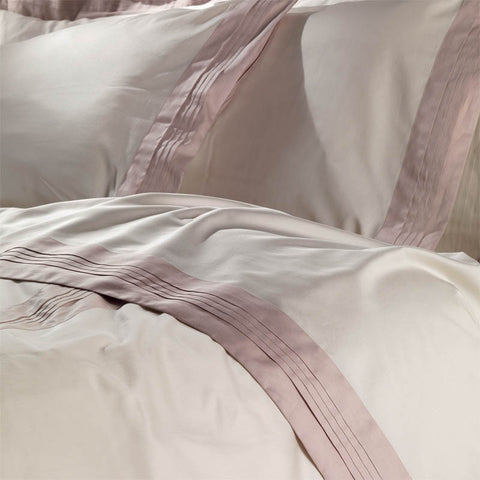 LAVANDA Bed Sheets Set