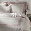 LAVANDA Duvet Cover Set