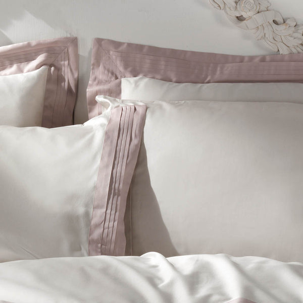 LAVANDA Additional Pillow Shams & Cases