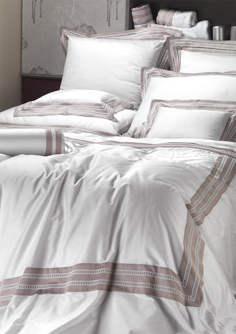 LE GRAZIE Duvet Cover Set