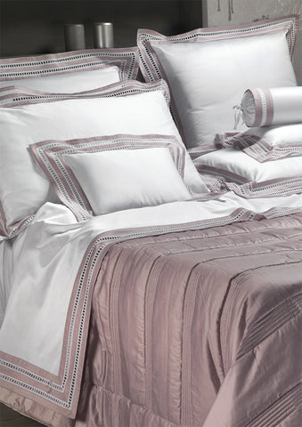 LE GRAZIE Bed Sheets Set