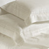 LINO Bed Sheets Set