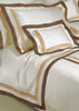 LUNGARNO Bed Sheets Set