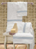 MILANO Bath Towels