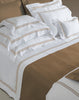 MILANO Bed Sheets Set