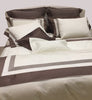 MISTRAL Queen Bedding Set