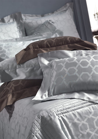 POSITANO Additional Pillow Shams & Cases