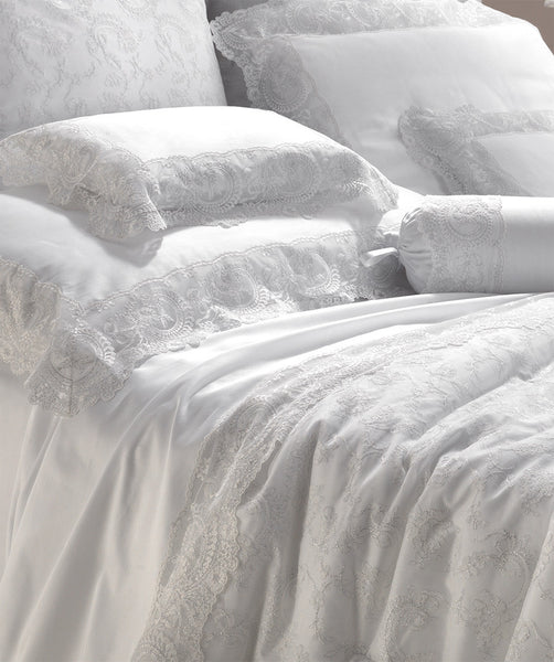 ROMANCE Bed Sheets Set
