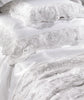 ROMANCE Additional Pillow Shams & Cases