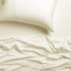 EUCYMILK Bed Sheets Set