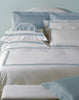 SORRENTO Duvet Cover Set