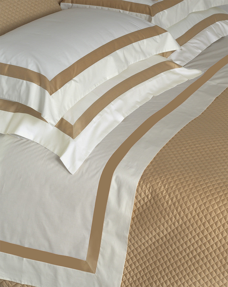 Delightful ... SORRENTO Bed Sheets Set ...