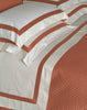 SORRENTO Bed Sheets Set