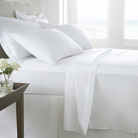 SUPIMA Bed Sheets Set