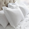 SUPIMA Additional Pillow Shams & Cases