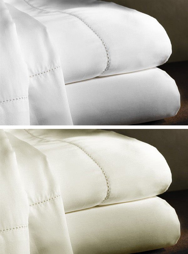 Amazing ... SUPIMA Bed Sheets Set ...