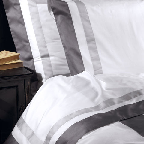 TESORO Bed Sheets Set