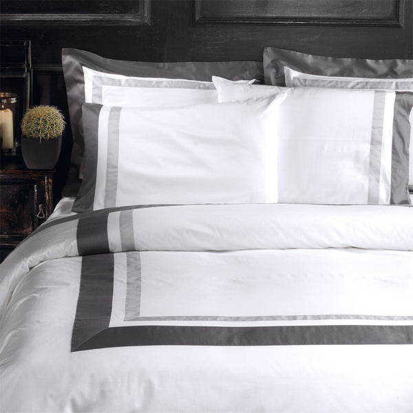 TESORO Duvet Cover Set