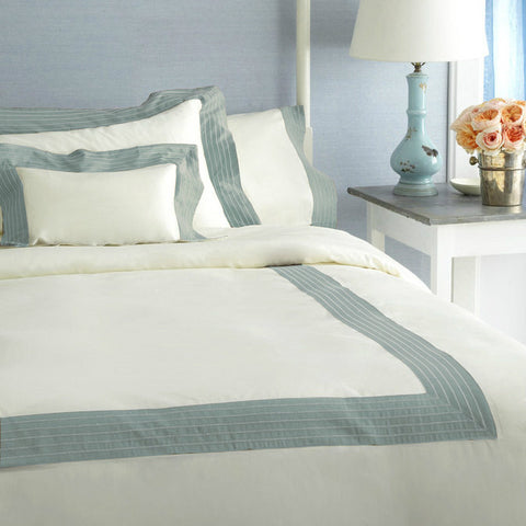 GIORNINO Duvet Cover Set