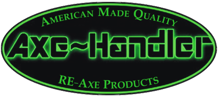 RE-Axe Products