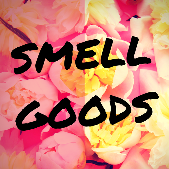 Smell Goods