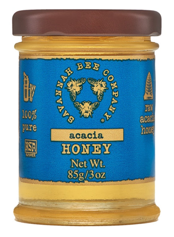 Savannah Bee Company Honey
